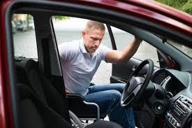 Carro com desconto
